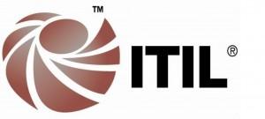 ITI-Foundation